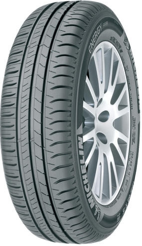 185/60R14 82H MICHELIN ENERGY SAVER+