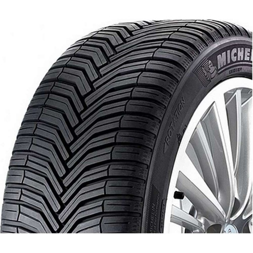 225/40R18 92Y MICHELIN CROSSCLIMATE+ ZP