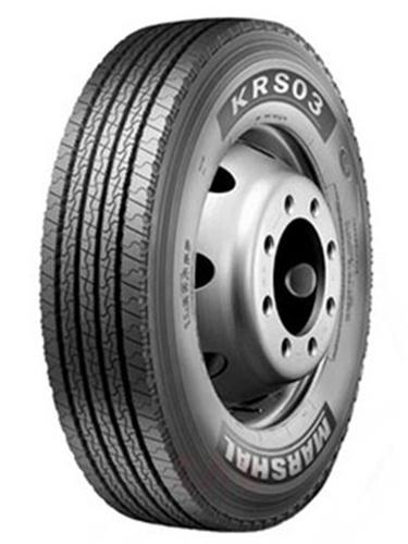 315/60R22,5 152L MARSHAL KRS03