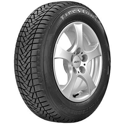 165/70R14 85T FIRESTONE WH4 XL
