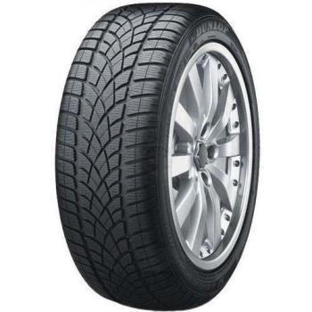 215/60R17 104/102H DUNLOP SP WINTER SPORT 3D