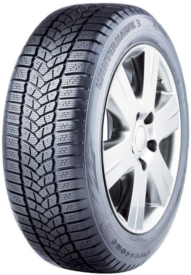175/65R14 86T Firestone WH3 XL