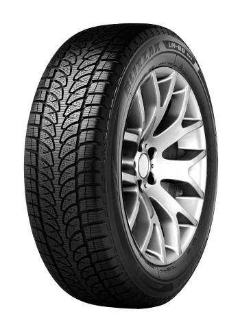 235/55R19 105V Bridgestone LM80EVO XL