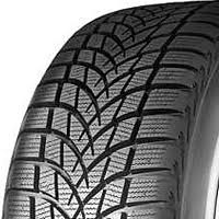 185/60R15 88T Seiberling SBWIN XL