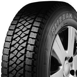 225/70R15C 112R Bridgestone W810