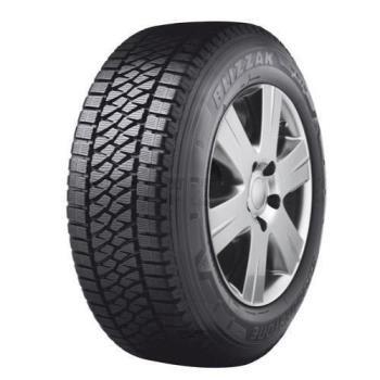 195/75R16C 107R Bridgestone W810