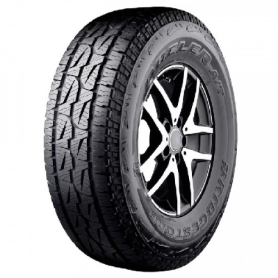 245/70R16 107T BRIDGESTONE AT001