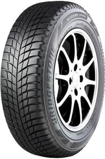 275/45R20 110V Bridgestone LM001 XL BW RFT