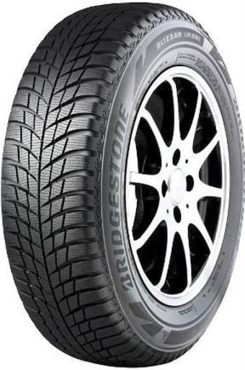 265/50R19 110H Bridgestone LM001 XL BW RFT