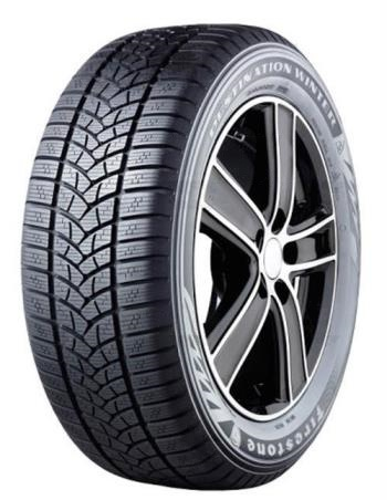 235/50R18 101V FIRESTONE DESTINATION WINTER