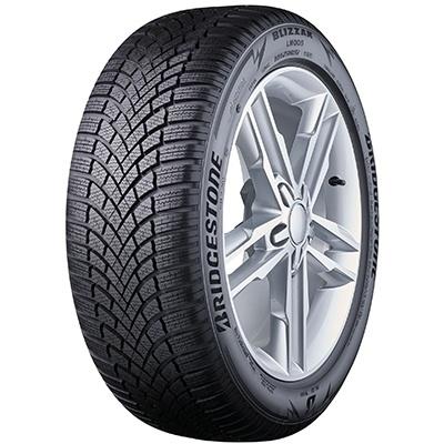 235/65R17 108H Bridgestone LM005 XL