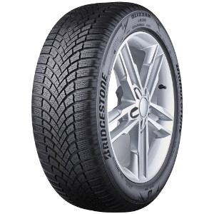 235/55R18 104H Bridgestone LM005 XL