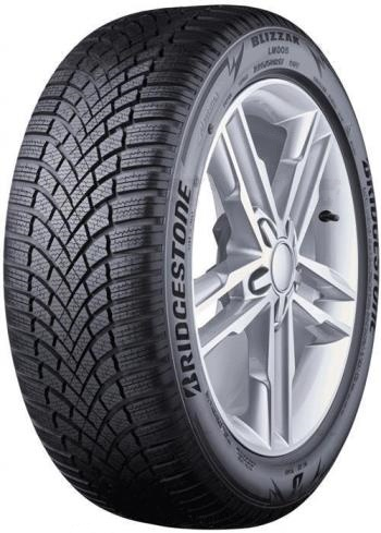 185/60R15 84T Bridgestone LM005