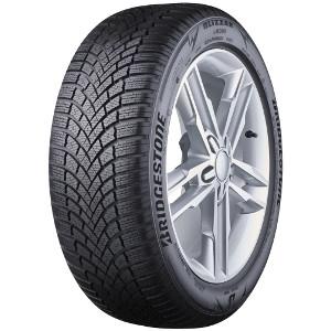 205/55R16 91T Bridgestone LM005