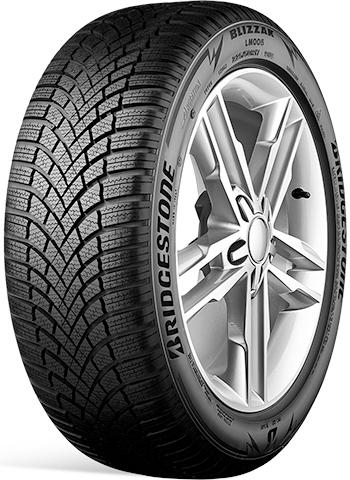 235/45R18 98V Bridgestone LM005 XL
