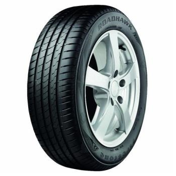 245/45R17 99Y FIRESTONE ROADHAWK XL