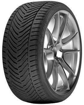175/65R14 86H TAURUS ALL SEASON XL