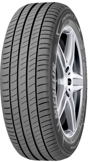 205/60R16 92V MICHELIN PRIMACY 3