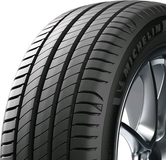 225/45R17 91W MICHELIN PRIMACY 4