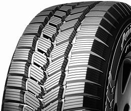 215/65R15C 104T MICHELIN AGILIS 51 SNOW-ICE