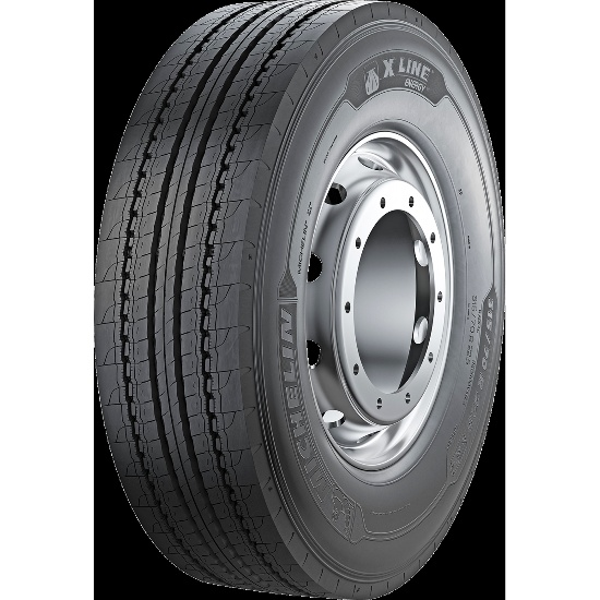 295/60R22,5 150/147L MICHELIN X LINE ENERGY Z