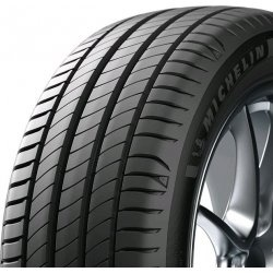 185/65R15 88T MICHELIN PRIMACY 4