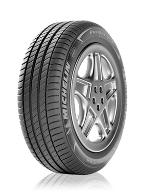 205/60R16 96V MICHELIN PRIMACY 3 XL