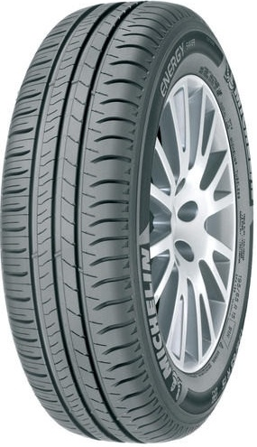 195/60R15 88H MICHELIN ENERGY SAVER+