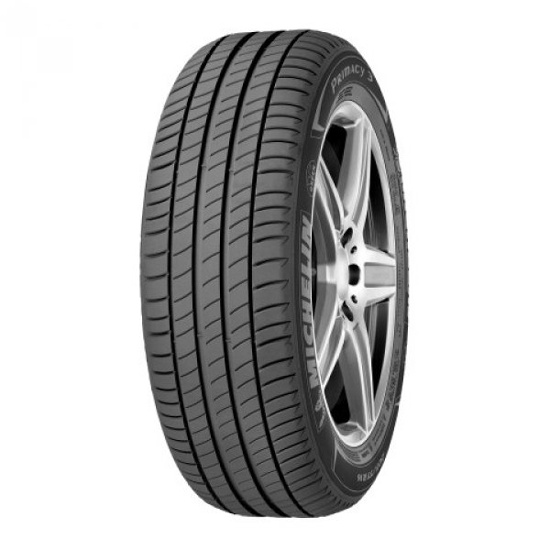 195/60R16 89H MICHELIN PRIM3