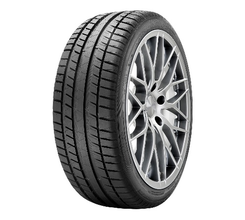 165/65R15 81H RIKEN ROAD PERFORMANCE