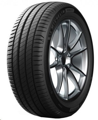 185/60R15 84H MICHELIN PRIMACY 4