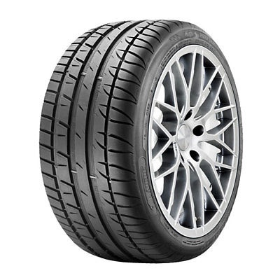 205/50R16 87V TAURUS HIGH PERFORMANCE