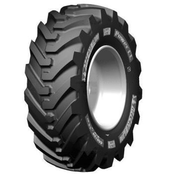 340/80-18 143 A8 TL MICHELIN POWER CL (12,5/80-18)