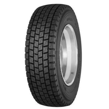 305/70R22,5 152/148L MICHELIN XDE2+