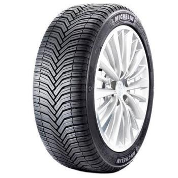285/45R19 111Y MICHELIN CROSSCLIMATE SUV XL