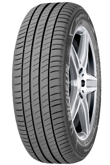 205/50R17 93W MICHELIN PRIMACY 4