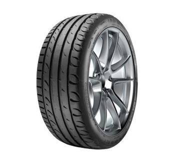 205/40R17 84W TAURUS ULTRA HIGH PERFORMANCE XL