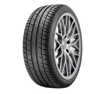 195/50R15 82V TAURUS HIGH PERFORMANCE