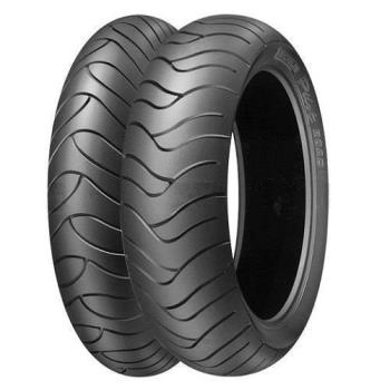 180/55R17 73W  PILOT ROAD 3 MICHELIN