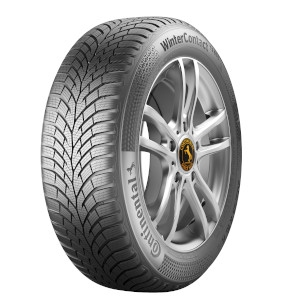 225/45R17 91H CONTINENTAL TS 870 WINTERCONTACT FR M+S