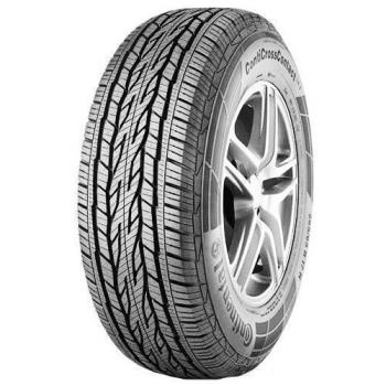 225/70R16 103H CONTINENTAL CROSS CONTACT LX2