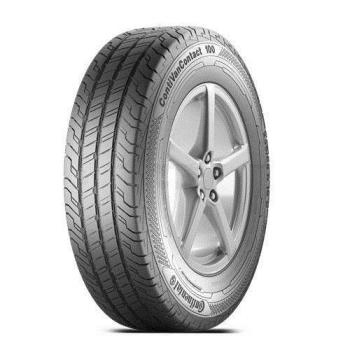 235/65R16 121R CONTINENTAL VANCONTACT 100