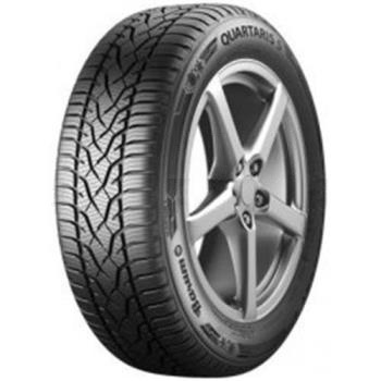 185/60R14 82T BARUM QUARTARIS 5