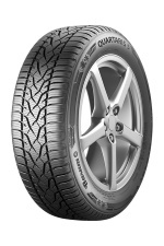 215/65R16 98H BARUM QUARTARIS 5