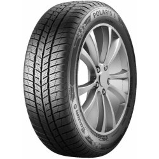 185/60R15 88T BARUM POLARIS 5 XL