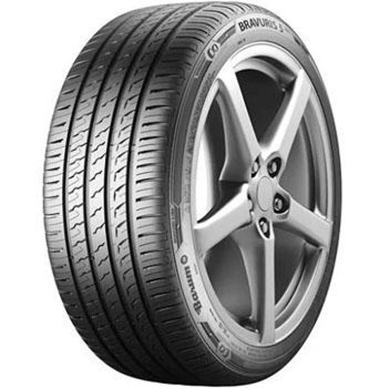175/65R15 84T BARUM BRAVURIS 5