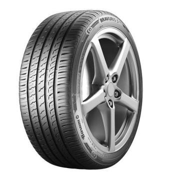 245/45R19 102Y BARUM BRAVURIS 5HM XL FR