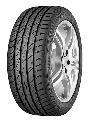 175/70R13 82T BARUM BRILLANTIS 2