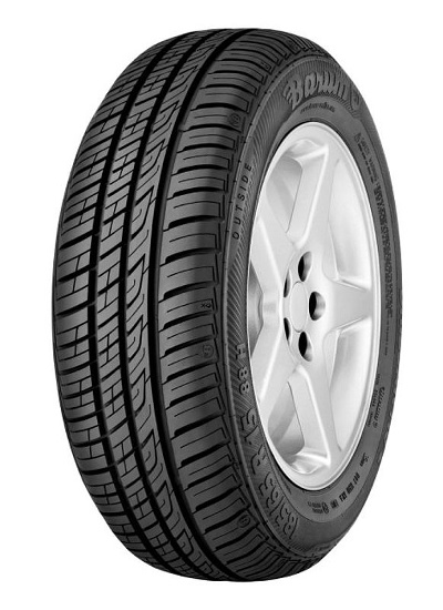 165/80R14 85T BARUM BRILLANTIS 2