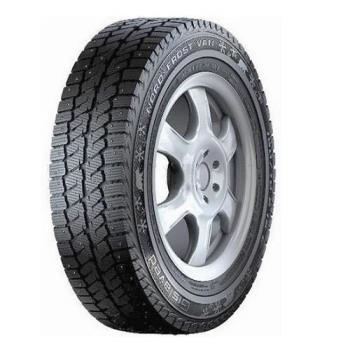225/65R16C 112/110R GISLAVED NORD FROST VAN